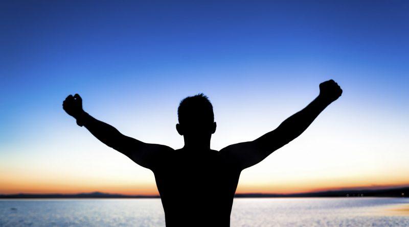 Всеволод Сазонов: успех в руках тех, кто умеет себя правильно позиционировать