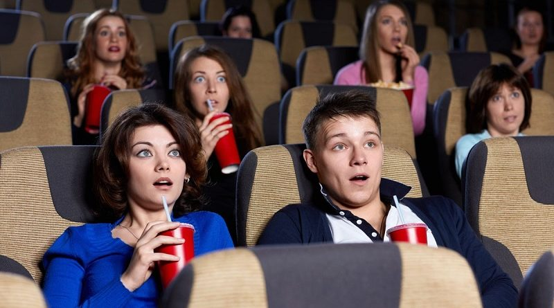 Как смотреть и скачивать фильмы бесплатно без торрентов