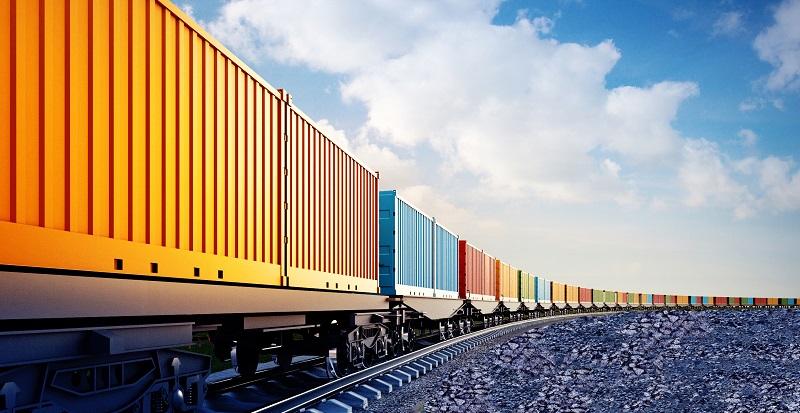 Статистика контейнерных перевозок - как заказать отчёт в России