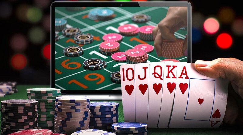 Как стать успешным участником казино Джет и получать стабильные выигрыши