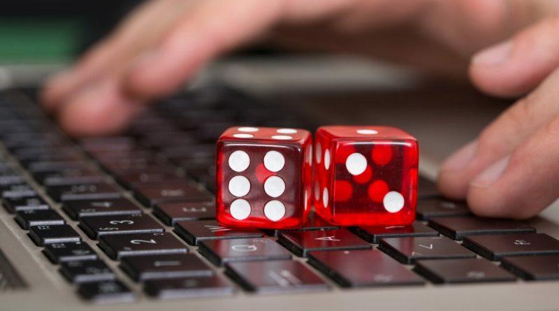 Каким критериям должно соответствовать онлайн казино и с чего начинать новичкам