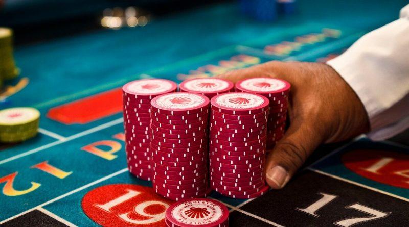 Как получить бездепозитный бонус в онлайн казино