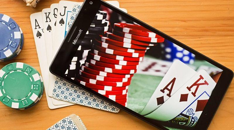 Как увеличить шансы на выигрыш в онлайн казино