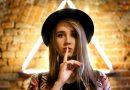 Клава Кока feat. Niletto — Краш (супер хит) + подборка других ярких песен