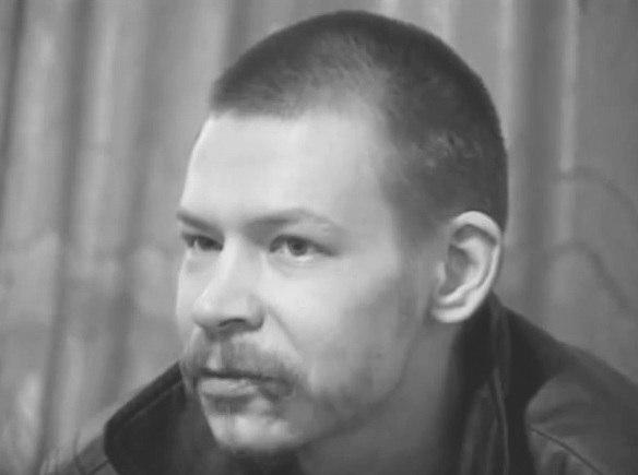«Новокузнецкий монстр», «Сибирский потрошитель». Спесивцев, Александр Николаевич