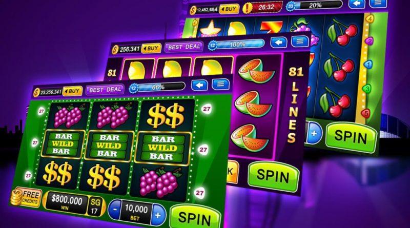 Обзор казино Пина Ап - сколько доступно приложений и как получить бонусы