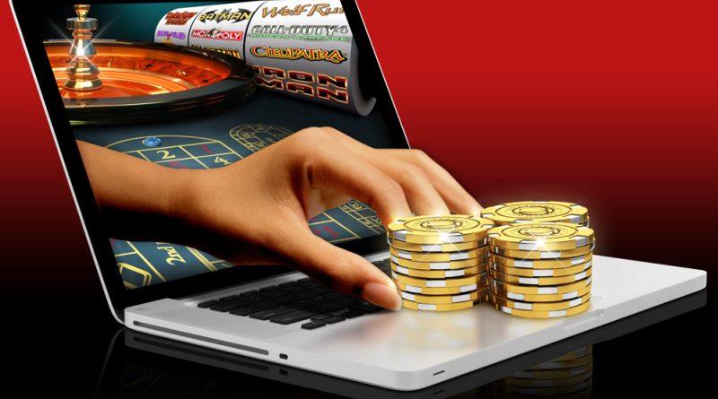Обзор казино Вулкан - как достичь успехов в игровой индустрии