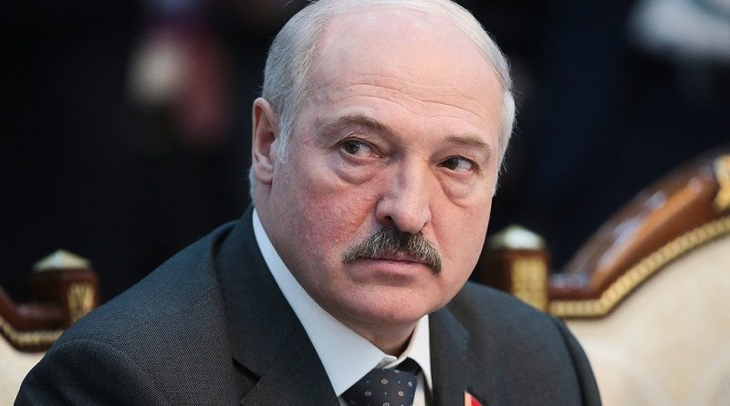 Тест на знание фраз Лукашенко - рассчитано на знатоков политики
