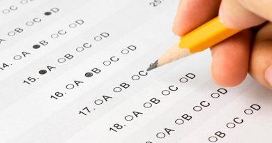 Увлекательные онлайн тесты
