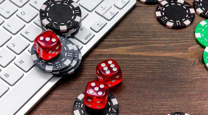 Обзор возможностей казино Эльдорадо