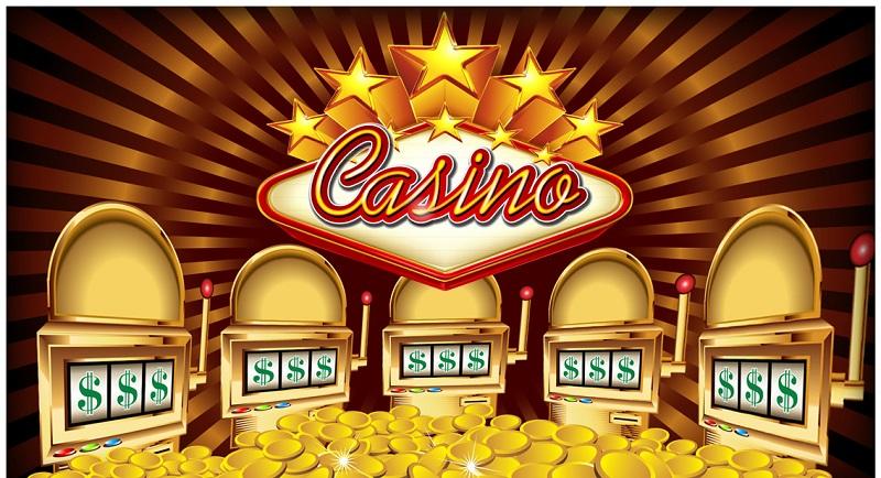 Что учитывать при выборе казино и как подобрать оптимальный вариант