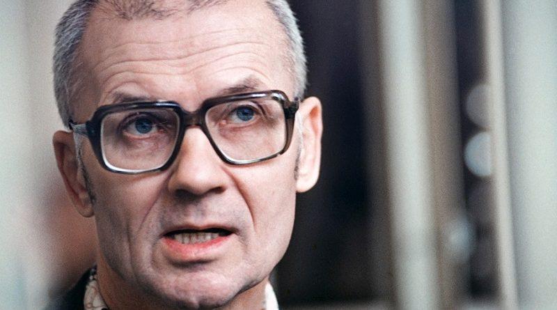 10 легендарных маньяков времён СССР и СНГ - Чикатило, его последователи и другие психопаты