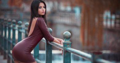 Музыкальные хиты 2020. ARi & Sam Vii, Mitchel, Миа Бойка, Nejtrino, Егор Шип, Время и Стекло