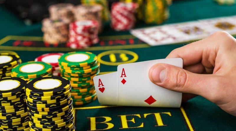 По какому принципу функционируют онлайн казино и как выйти на прибыль