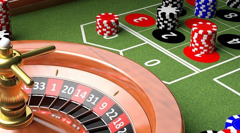 Как подобрать надежное игровое заведение с помощью сервиса Live casino