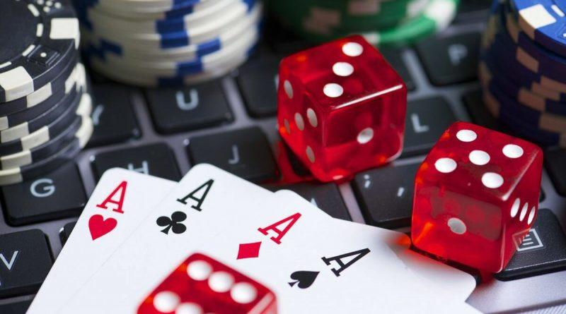 Как заработать на игровых аппаратах Eldorado casino