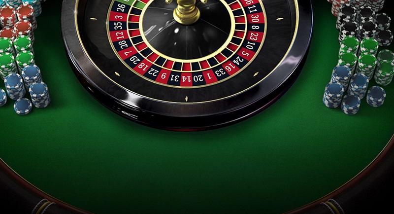 Как получить бонус в онлайн казино и какие присутствуют начисления