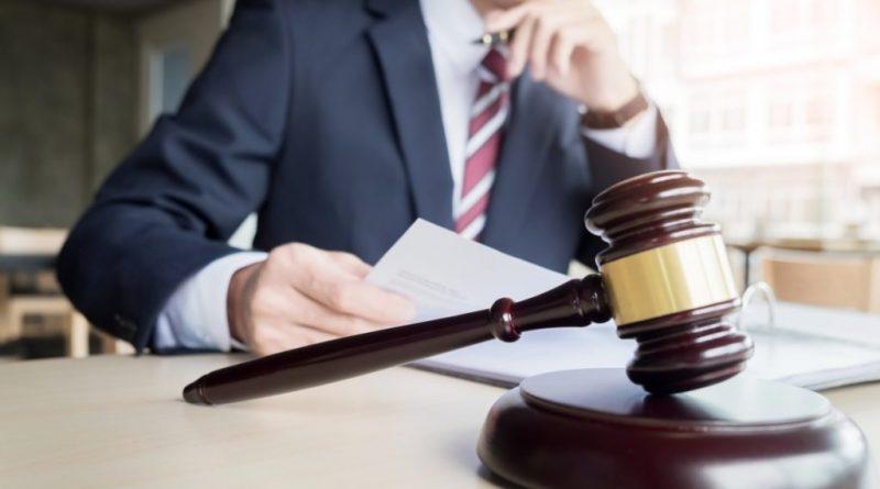 Где заказать юридические услуги в Москве без финансовых рисков
