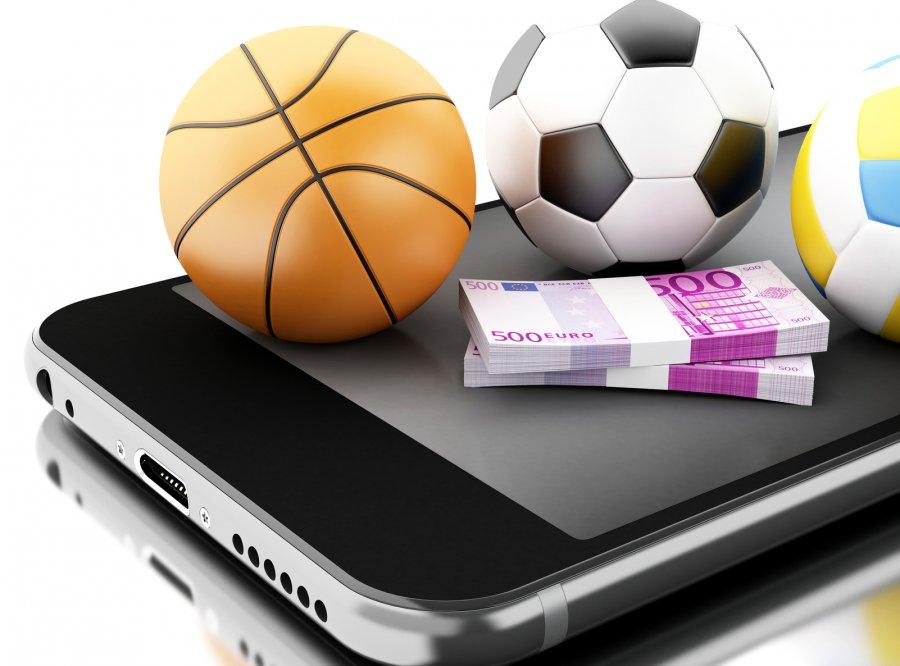 Чем характерна букмекерская контора Вулканбет и как выполнять ставки на спорт онлайн
