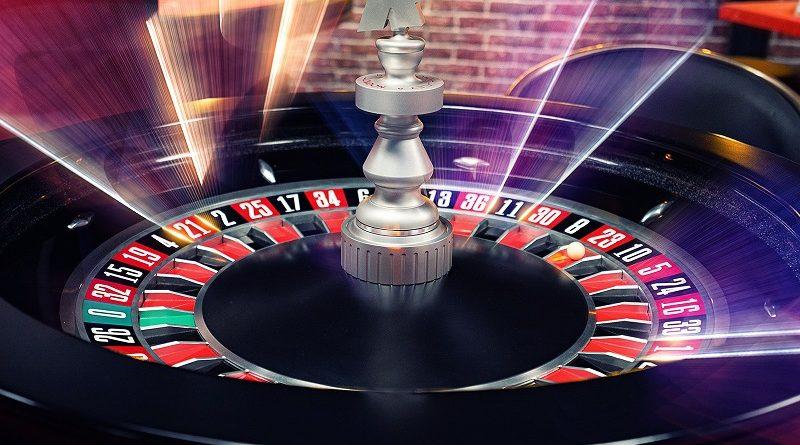Какие присутствуют способы заработка в виртуальном казино