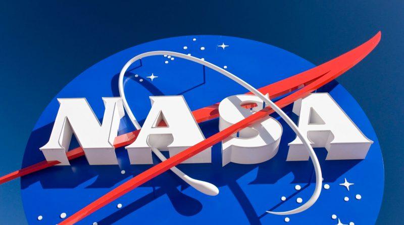 Сколько стоит новый туалет NASA - тест для знатоков космоса