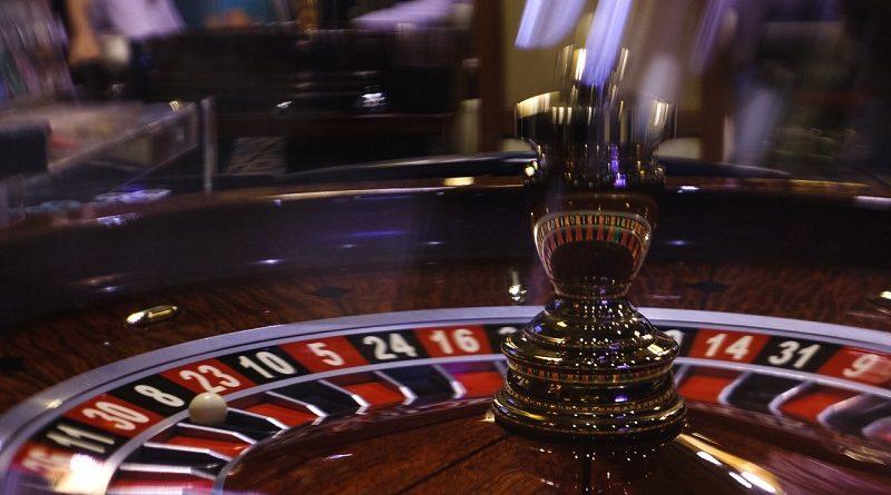 Особенности успешного использования казино Эльдорадо