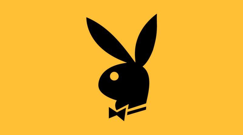 Playboy Мексика 2020 выпуск №2 - только фотографии девушек без чтива (34 фото)