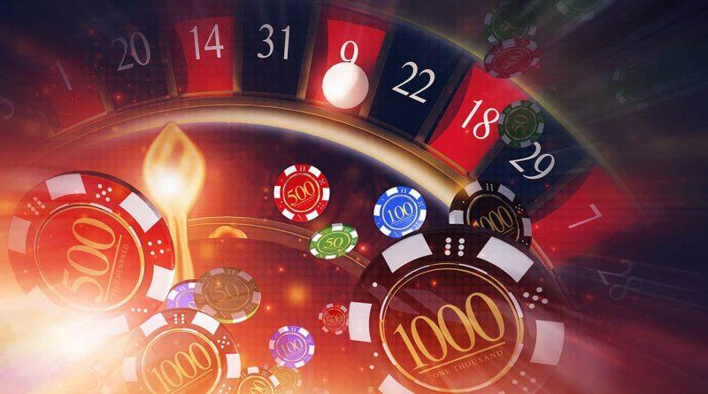 Как использовать автоматы в казино для заработка и обучения без рисков