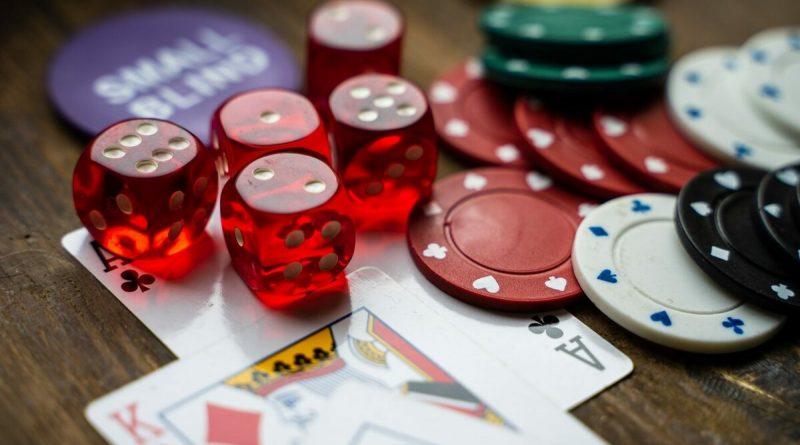 Насколько важны тренировки в Гранд казино и как влияют на заработок