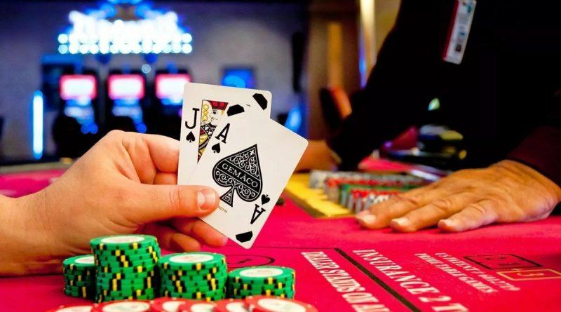 Подходит ли для заработка в интернете Джет казино