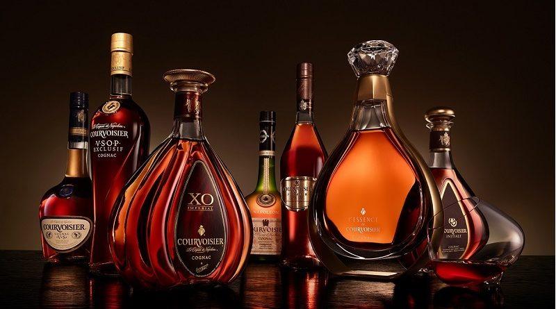 Скупка элитных алкогольных напитков в России – как заработать на алкоголе