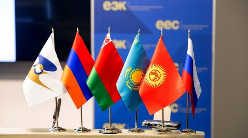 Как получить сертификат соответствия ТС в Казахстане и для чего необходим документ