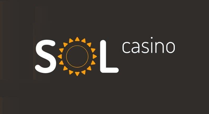 Как освоить системную игру на аппаратах в казино Сол
