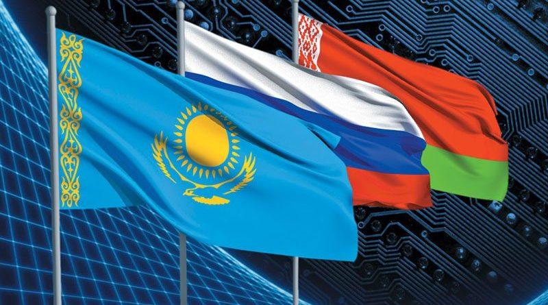 Как получить сертификаты соответствия в Казахстане