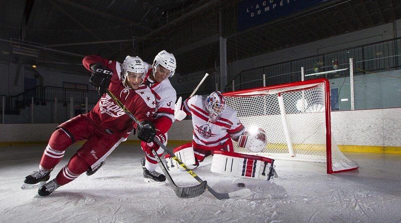Ставки на хоккей в беттинге - что предлагают букмекерские конторы