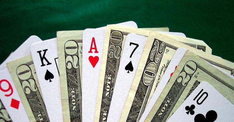 Почему востребовано казино Вулкан среди пользователей всех уровней