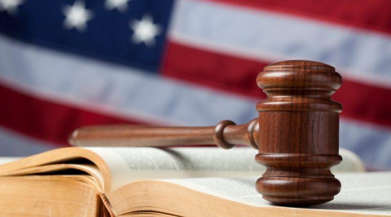 Загадка про преступление по законам США, которая у нас решается немногими