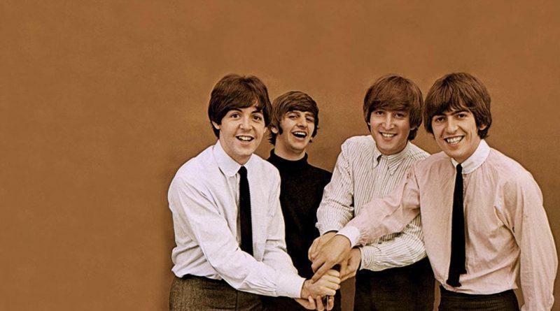 О чём поют The Beatles в песне Let it be