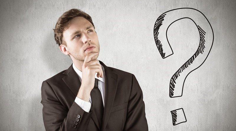 5 коварных загадок с элементарными ответами