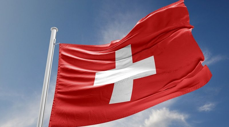 Как взыскать задолженность со швейцарской компании