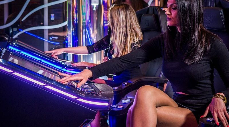 Подходит ли казино Вулкан для игр на деньги