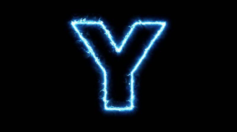 Непростая головоломка с поиском буквы Y - находят только 35%