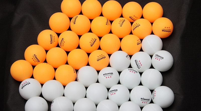 Коварная загадка про теннисный шарик с элементами логики и физики