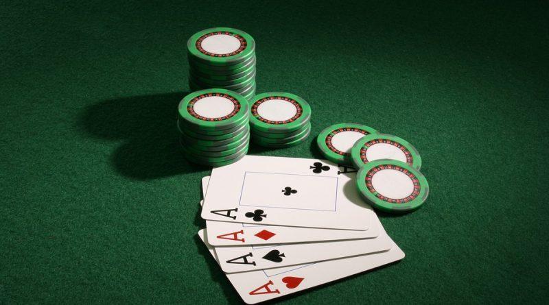 Как устроено Vavada казино и на чём возможно заработать