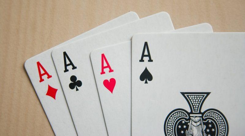Какой контент предлагает пользователям Фреш казино