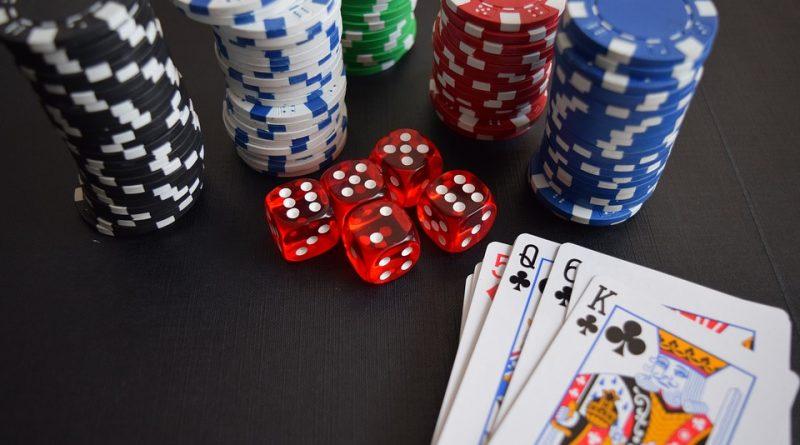 Как заработать в казино Эльдорадо на игровых аппаратах