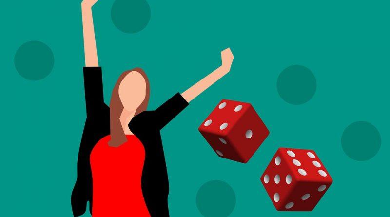 Самое лучшее онлайн казино для заработка – как подобрать платформу
