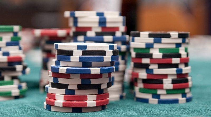 Особенности Pin Up Casino и методы заработка на аппаратах