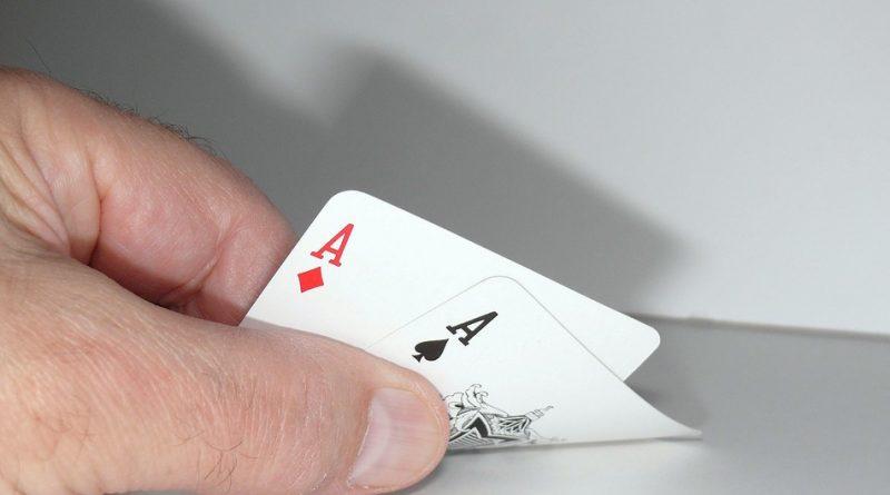 Чем характерно казино Плейдом