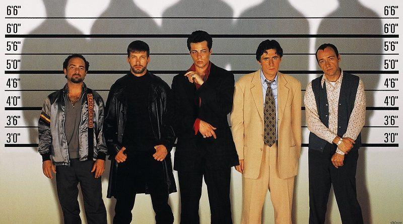 Криминальная загадка - определите убийцу среди подозреваемых